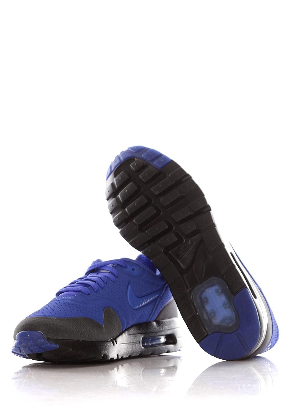 8435e1b22f89 Kattints az  ESC -re az ablak bezárásához. Nike - Air Max 1 Ultra Moire  Persian Violet Persian ...