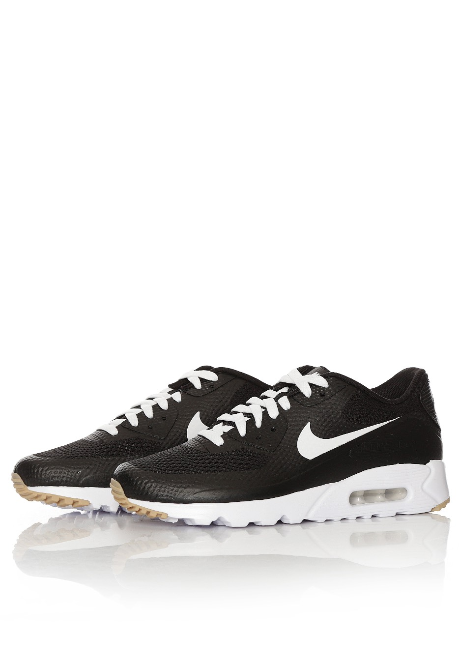 newest e4697 12315 air max 90 essential black white Find the Nike Air Max 90 Essential Men s  ...