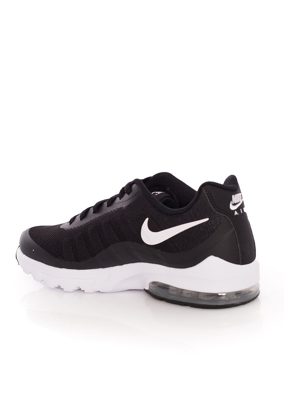 Buy Authentic Nike Air Max Invigor Shoes Shoes Online|Real