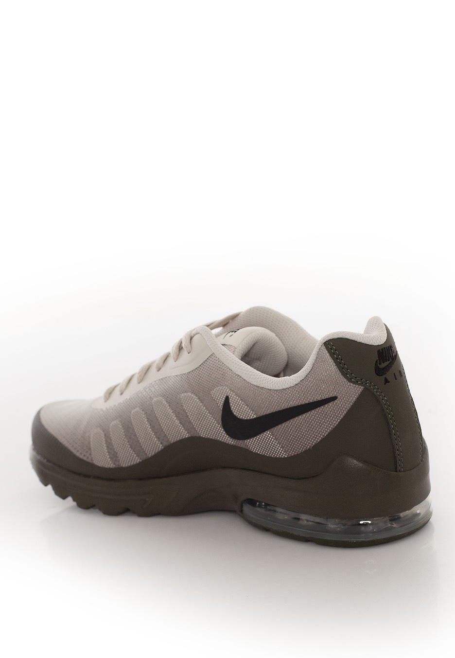 4d3553759a9a2 ... Nike - Air Max Invigor Print Light Bone Black Cargo Khaki - Shoes ...