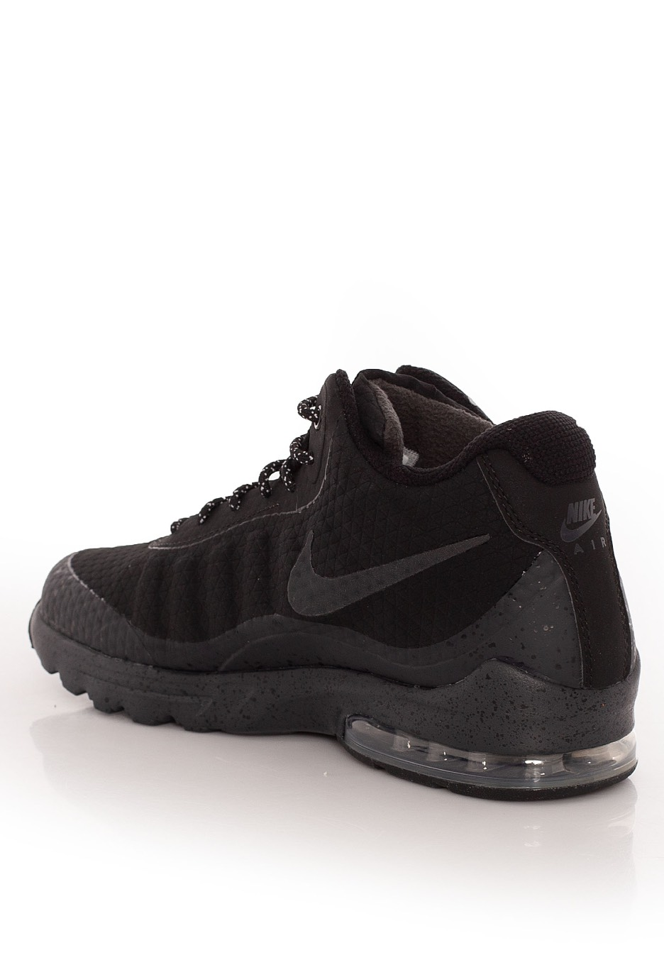 d9640e1defdf7 ... Nike - Air Max Invigor Mid Black Black Anthracite - Shoes ...