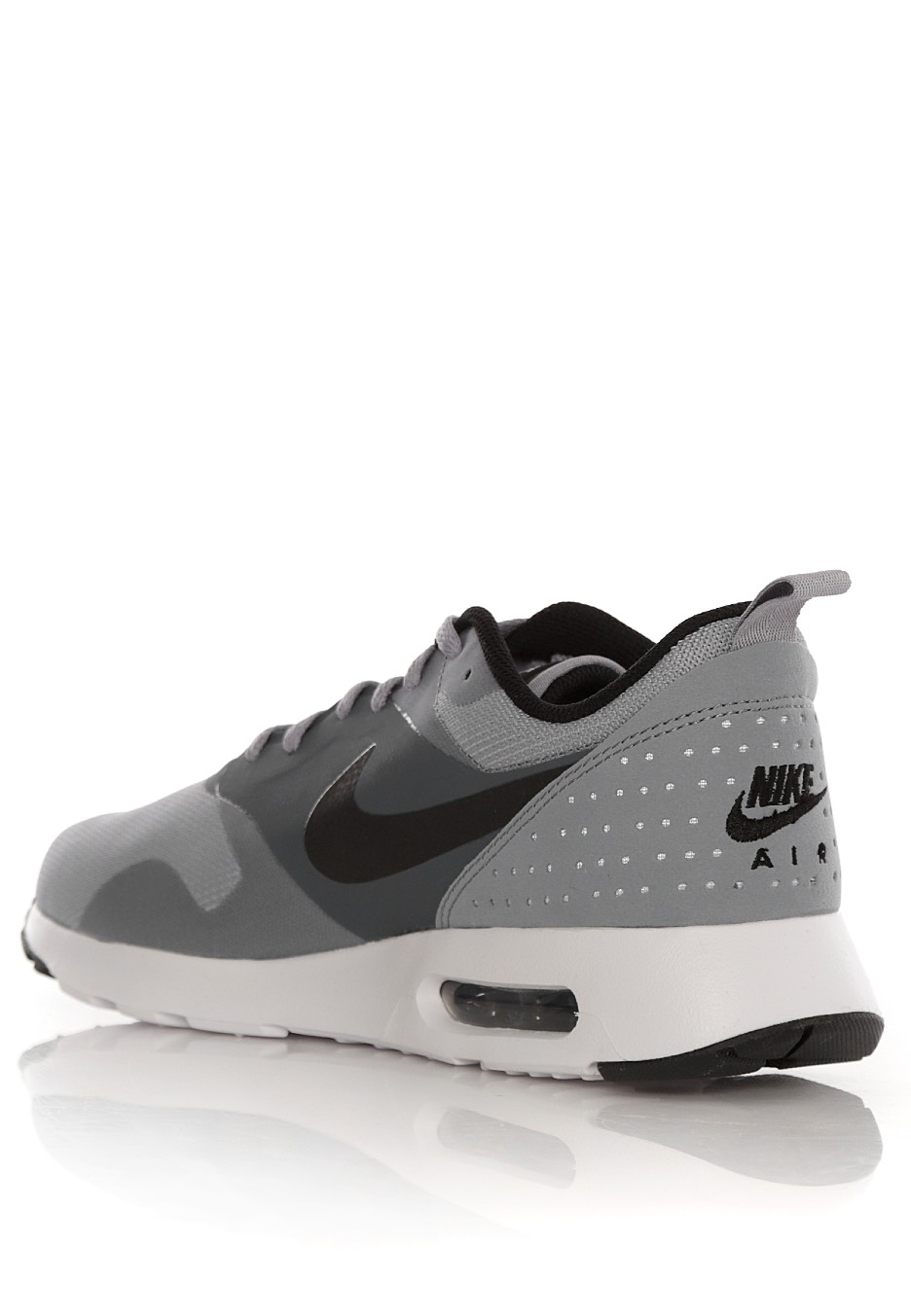 5a7aa7f3287 ... discount code for click esc to close the window. nike air max tavas  stealth black