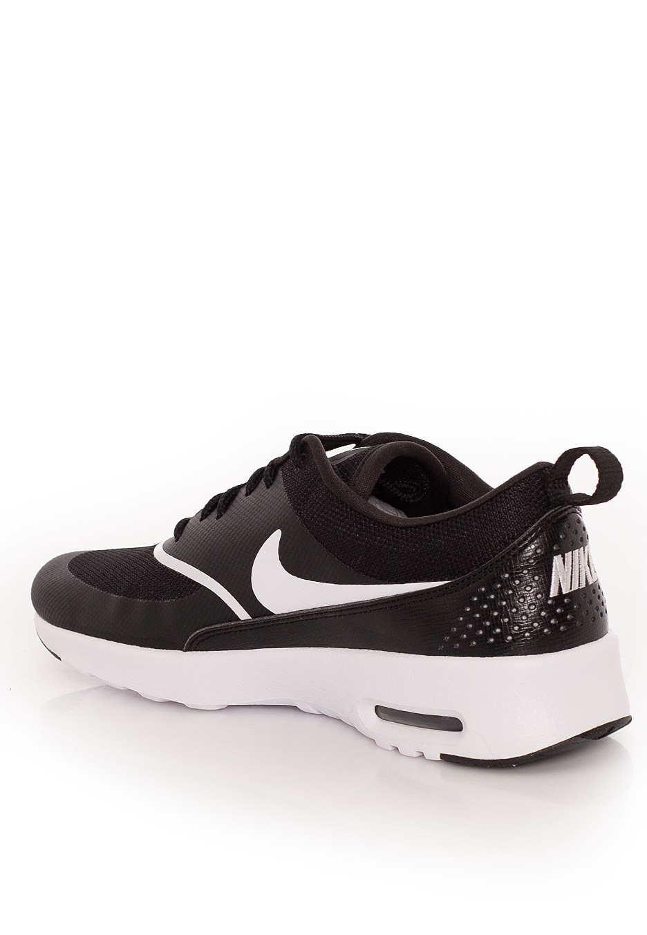 girls nike air max thea