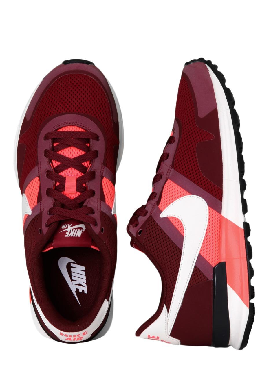 date de sortie: 4e942 ed42f Nike - Air Pegasus 83/30 Team Red/Slate/Atomic Red - Shoes