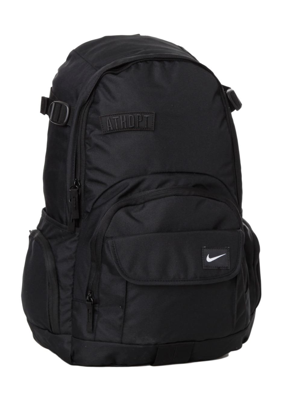 all nike backpacks