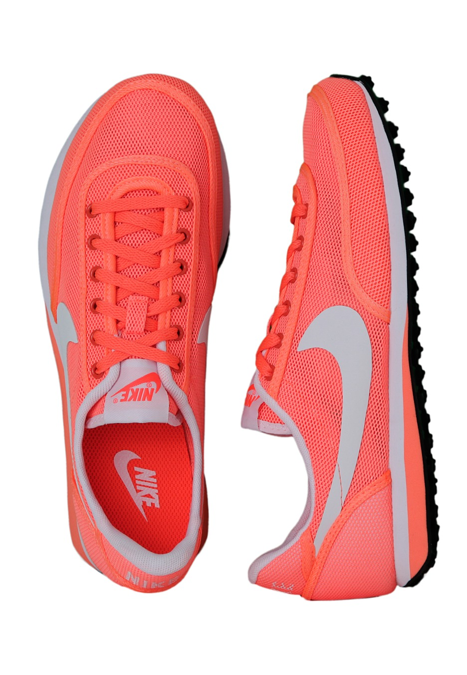 designer fashion 7e70e 1ec0d Nike - Elite Tape Total CrimsonWhiteBlackBright Mango - Girl Shoes -  Impericon.com UK