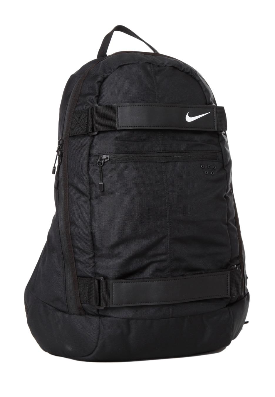 Nike Embarca Medium Backpack