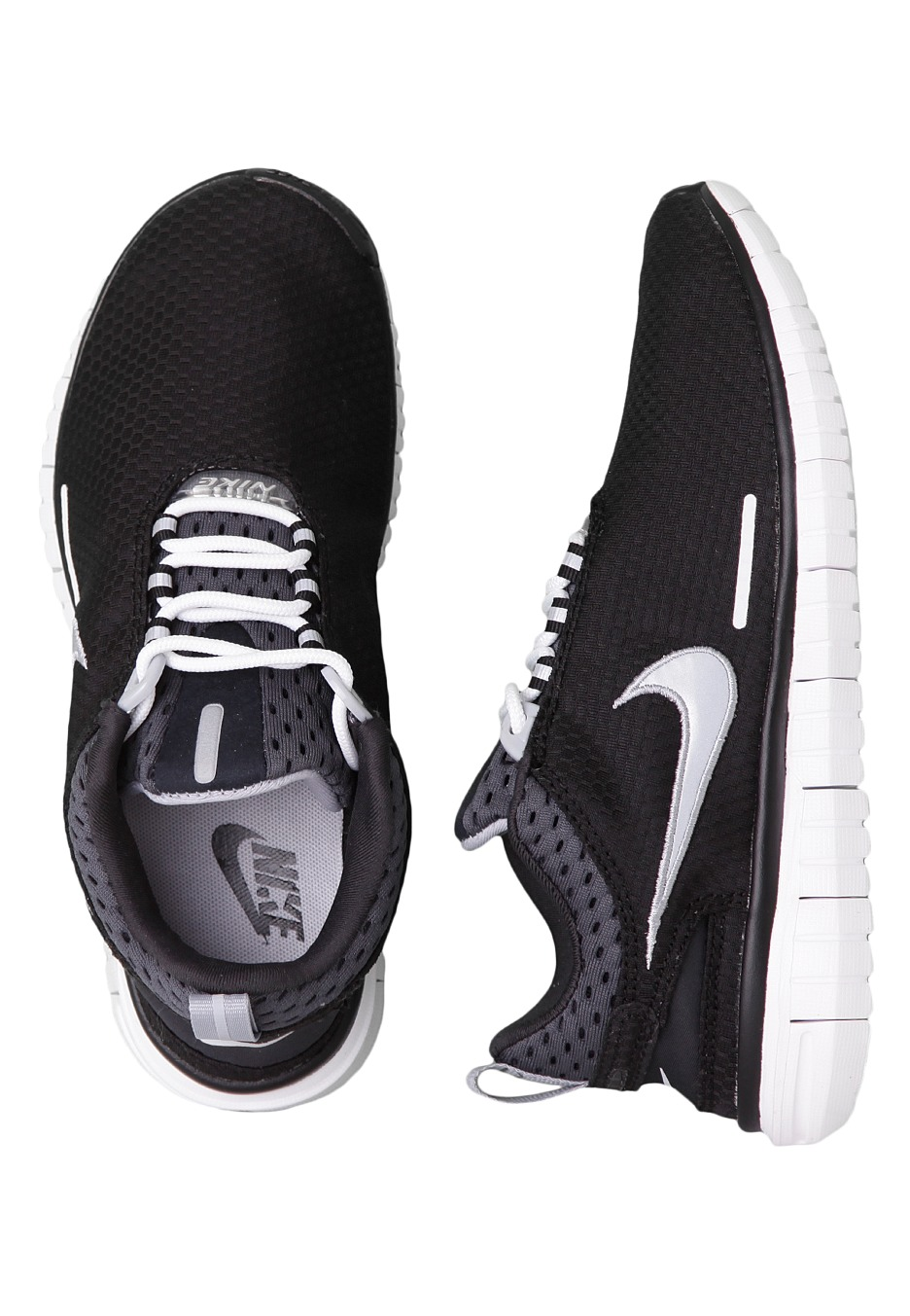Cheap Nike Free Powerlines Cheap Nike Free Couple Cheap Nike Free Shoes