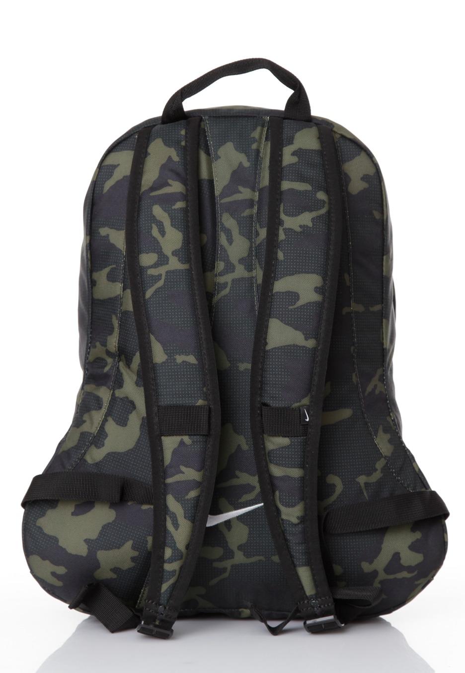 Camo Backpack Nike- Fenix Toulouse Handball a2f141a410fb3