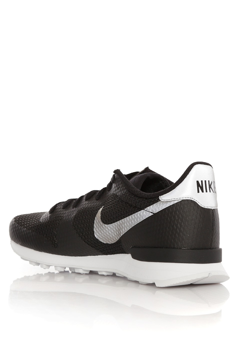 Click [ESC] to close the window. Nike - Internationalist NS ...