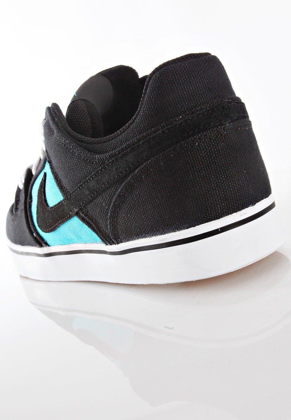 buy online 57eeb 58513 nike meleecanvas shoes detail1 lg.jpg