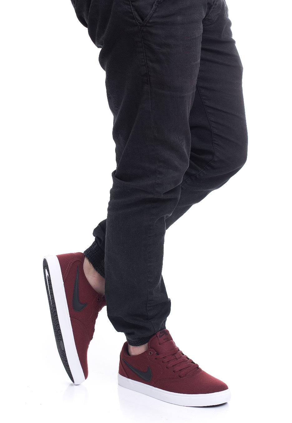 167e3 Nike Shoes Solarsoft 5ea3a Italy dxrCeWBo