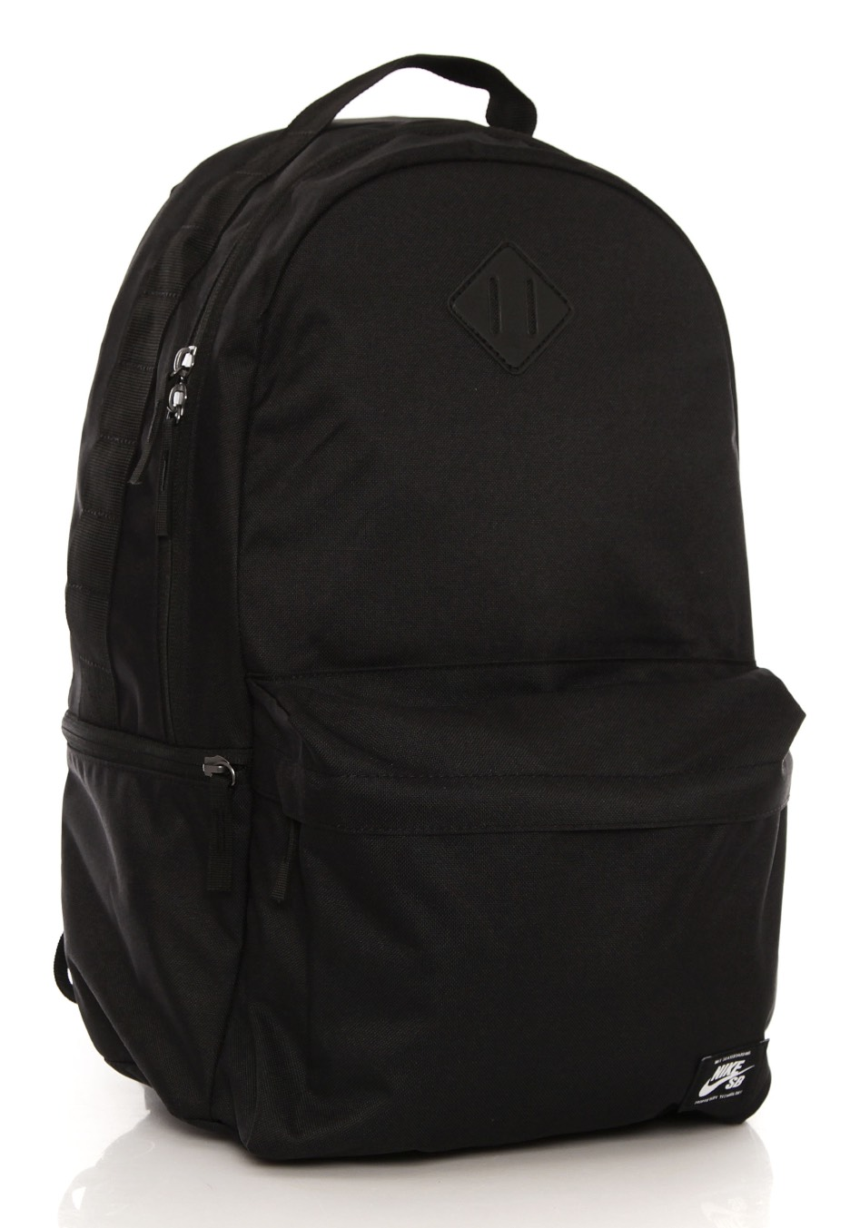 416d0523648e Nike - SB Icon Black White - Backpack - Streetwear Shop - Impericon.com  Worldwide