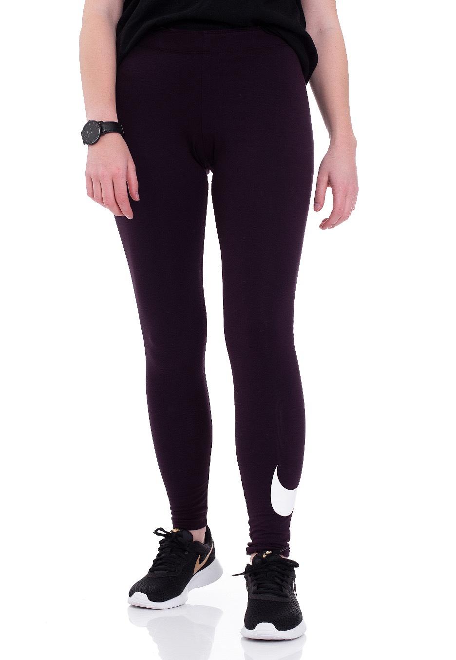 ea938c3daa1 Nike - Boutique streetwear - Impericon.com FR
