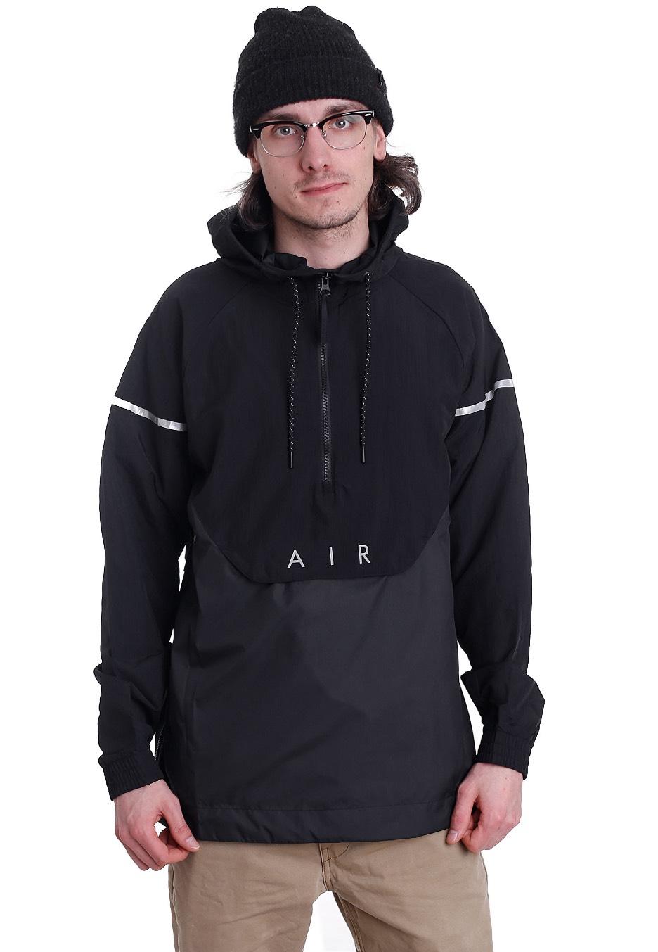 af07a5858a03 Nike - Sportswear - Windbreaker - Streetwear Shop - Impericon.com UK