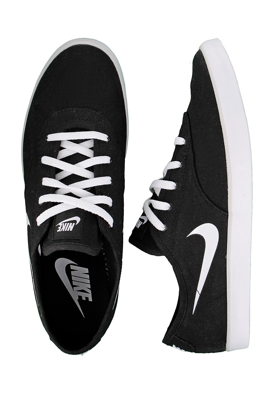 nike shoes for girls black. nike shoes for girls black