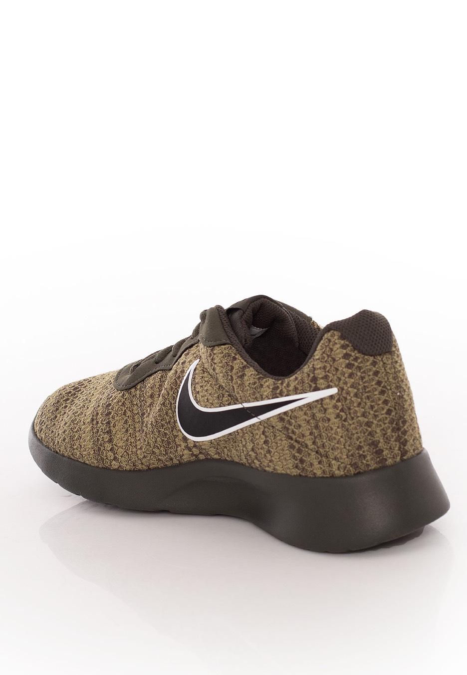 f68247210516 ... release date nike tanjun premium cargo khaki black neutral olive shoes  30e78 5de4d