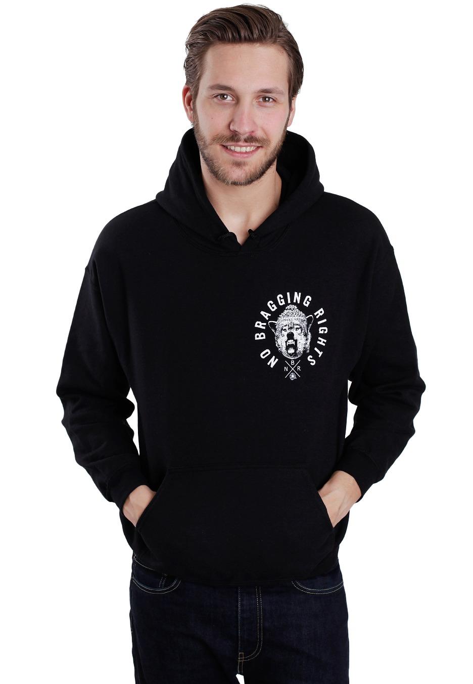 Buddha hoodie