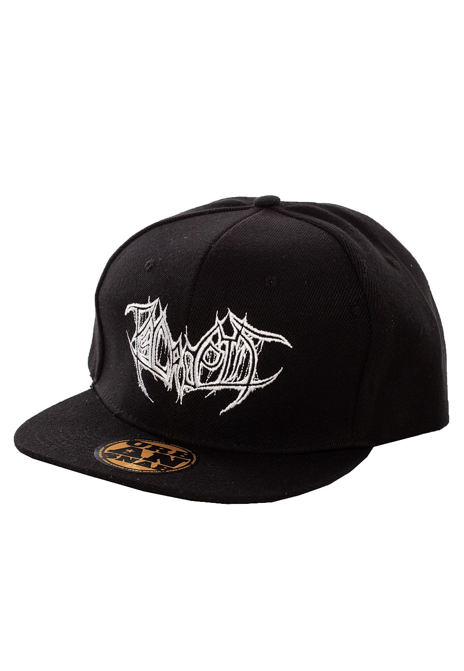 Accessories - Impericon.com Worldwide 0e84d3b3629f