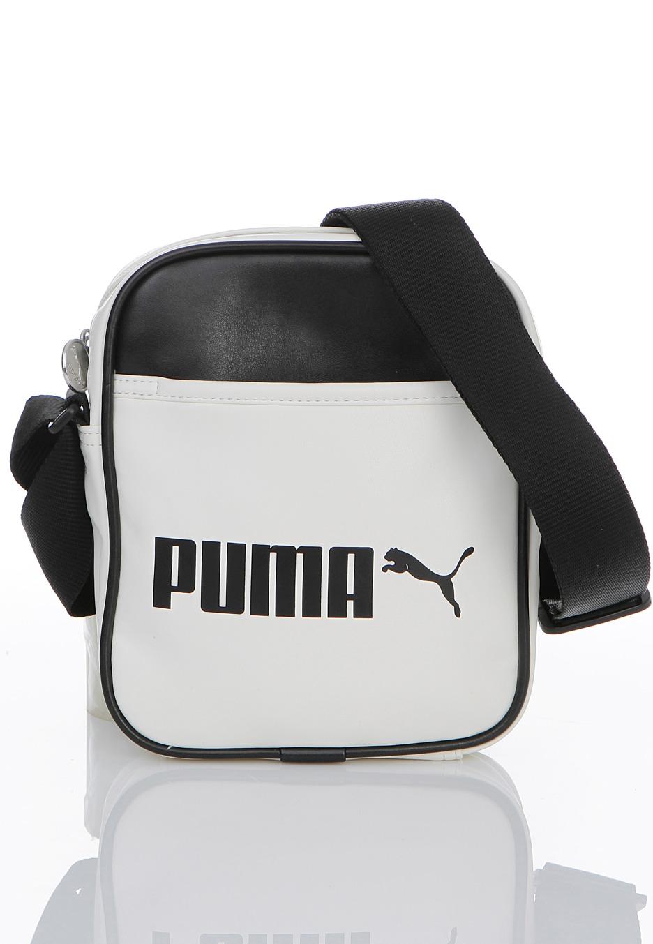 puma portable