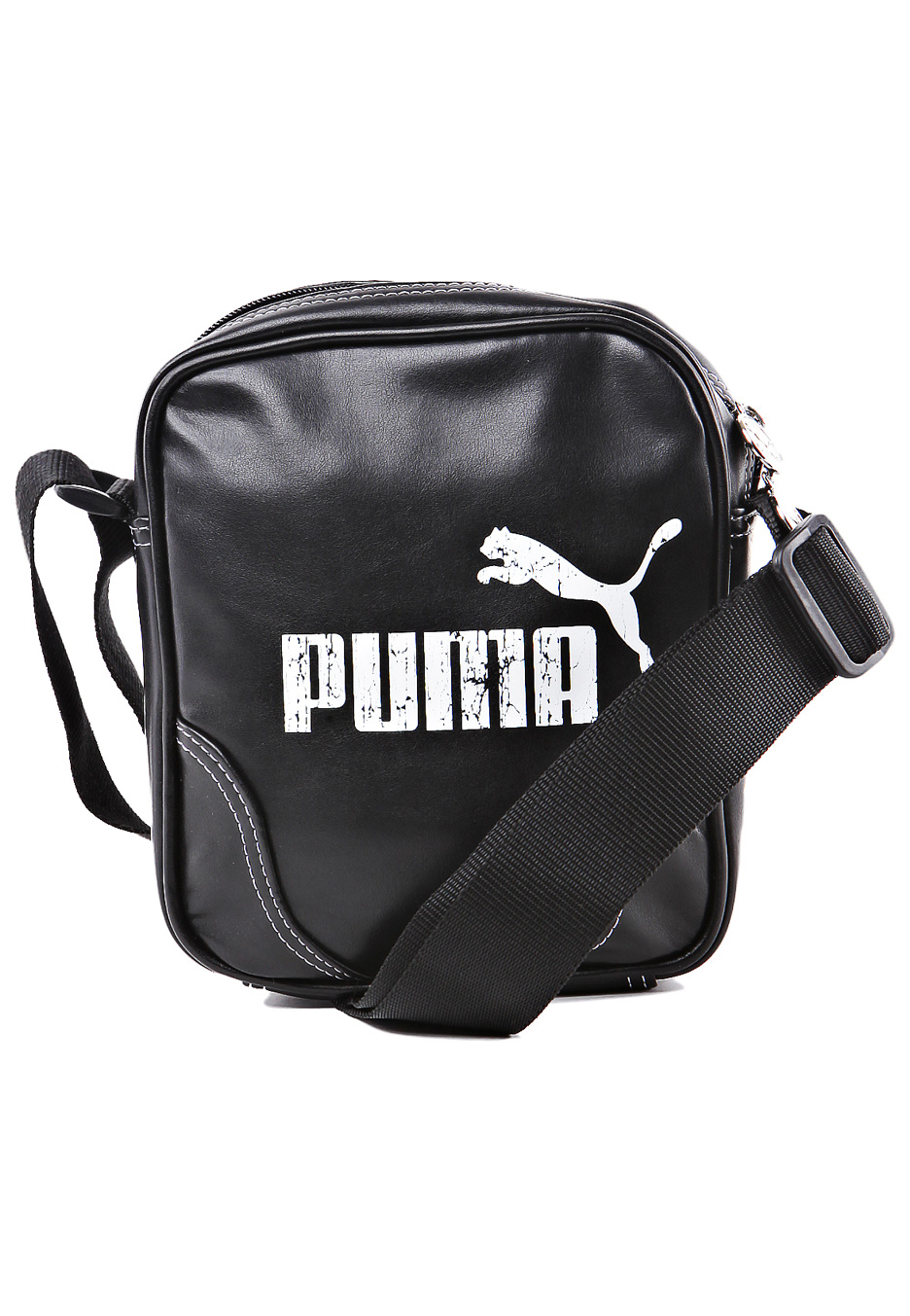f2c5456d861b puma portable bag cheap   OFF62% Discounted