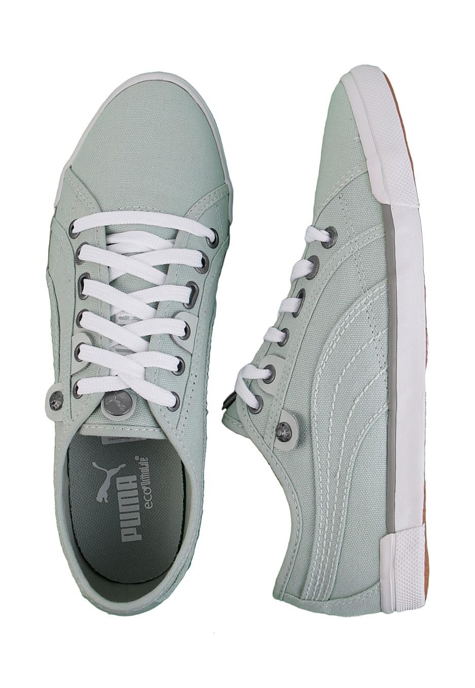 puma shoes for girls. puma shoes for girls a