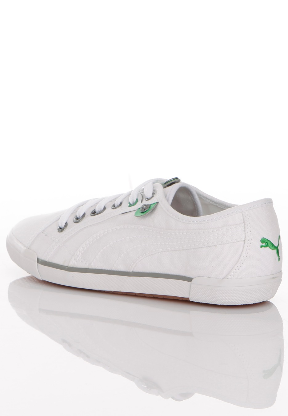 check out 61035 ba779 puma corsica white girlshoes side lg.jpg