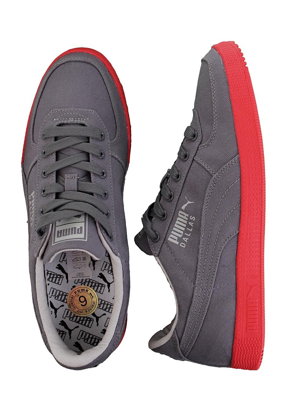 Bittersweet Shoes Australia