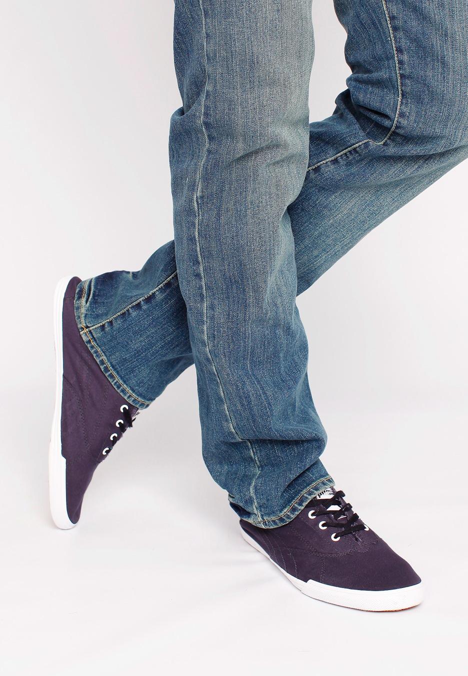 Puma Tekkies Jam Mood Indigo Shoes