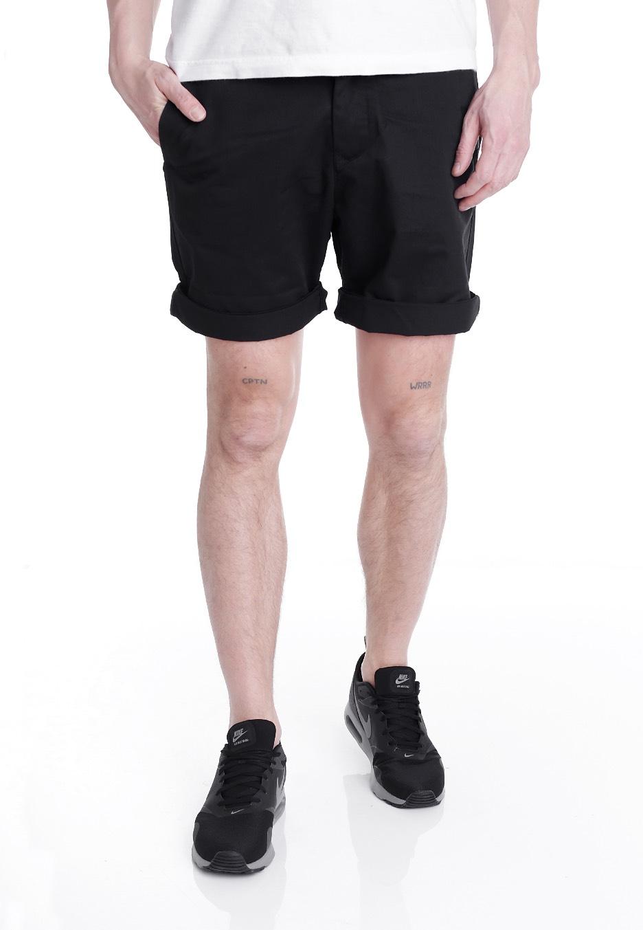 Ragwear - Karel - Shorts
