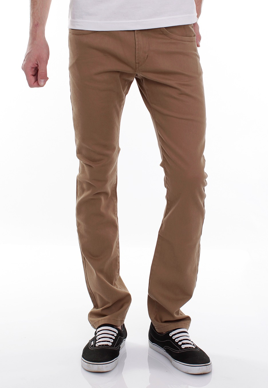 Free shipping and returns on Men's Beige Jeans & Denim at abpclan.gq