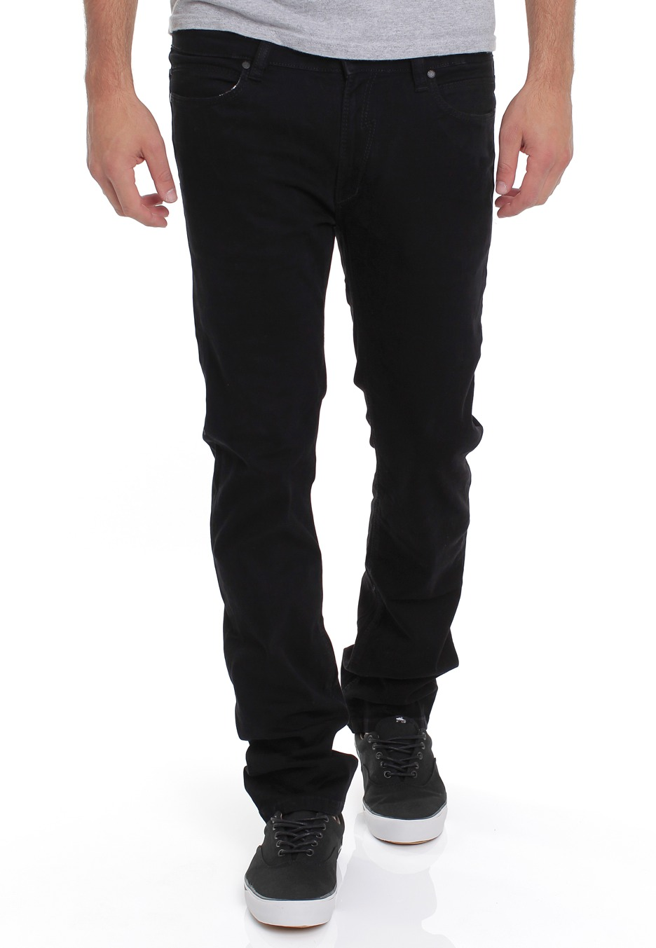 Find great deals on eBay for black stretch jeans. Shop with confidence.