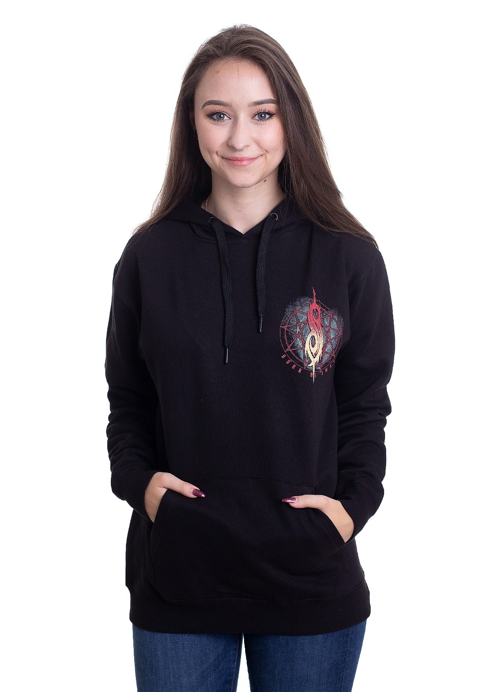 Slipknot - Official Merchandise - Impericon com AU