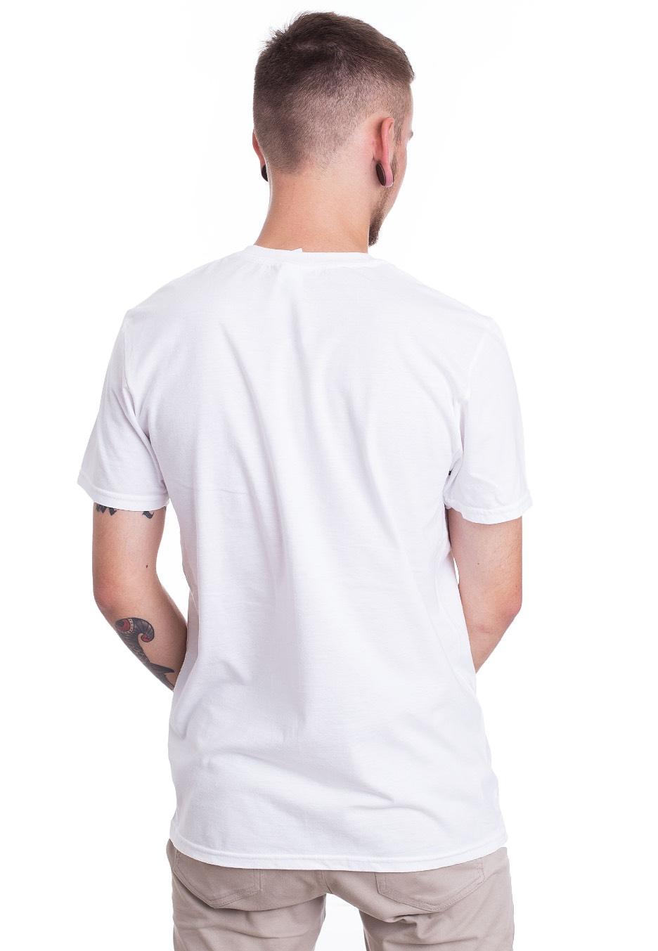 Sonic Youth Sweat-Shirt /À Capuche Goo Album Cover Band Logo Nouveau Officiel