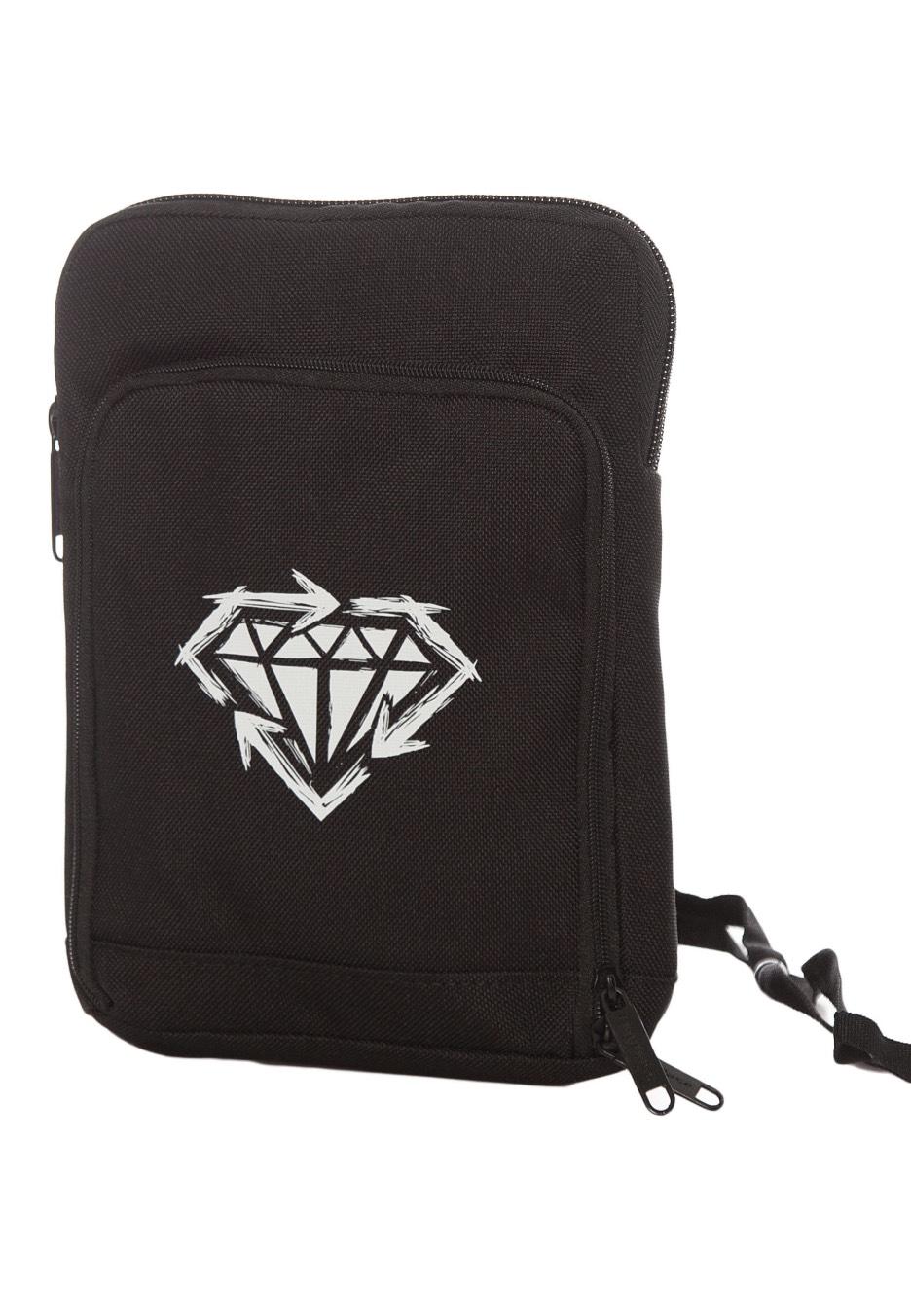 Stick To Your Guns - Diamond - Taschen