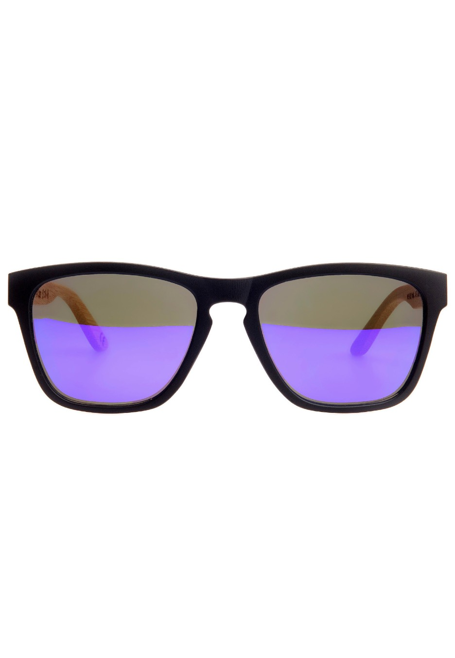 Take A Shot - The Daisy Bambus - Sunglasses - Streetwear Shop ... 8c4a2c4e5755e