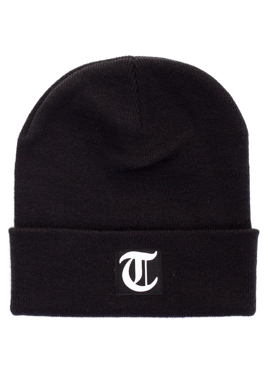 Terror - T Logo - Beanies