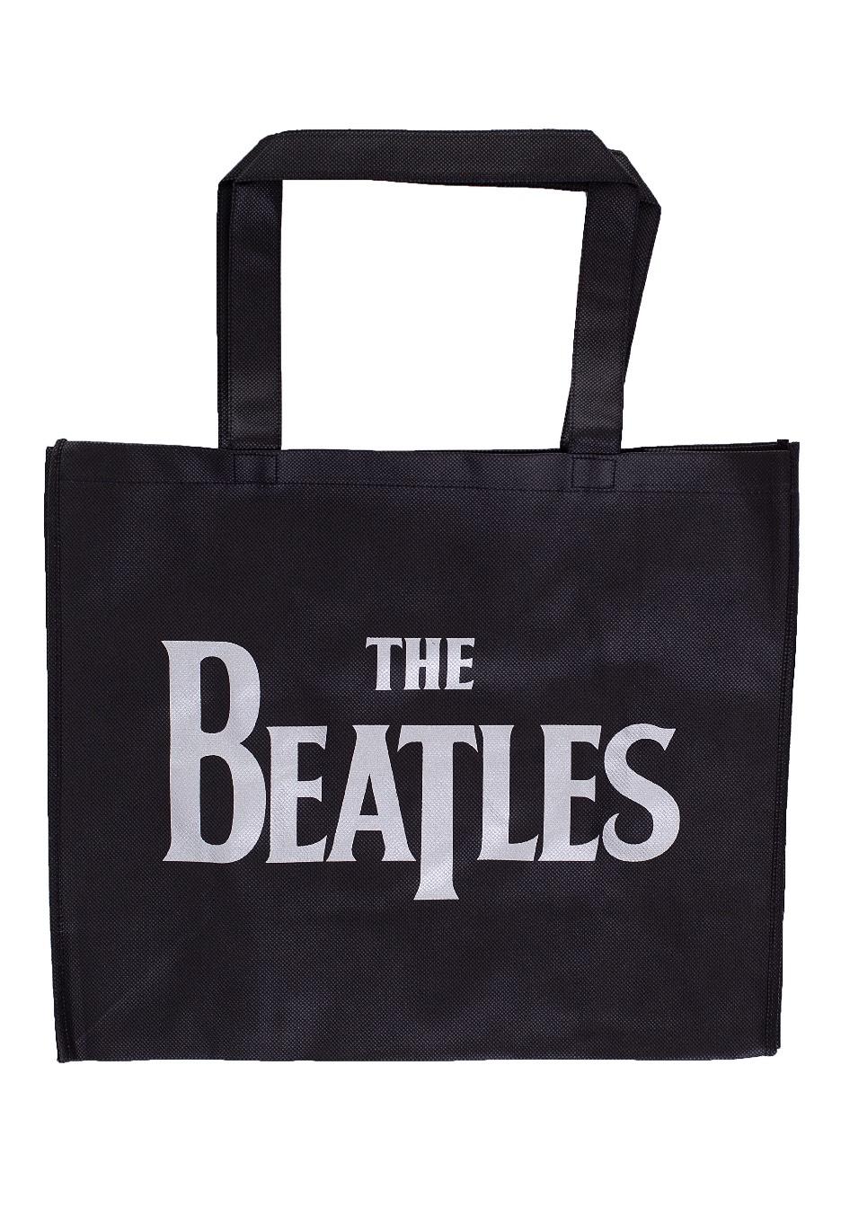 e74ad3c017ad The Beatles - Offizieller Merchandise Shop - Impericon.com CH