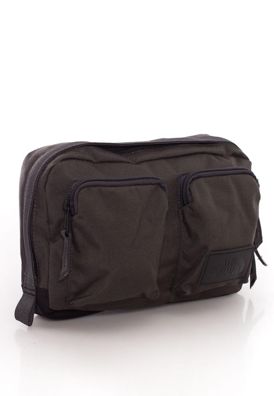 bag north face