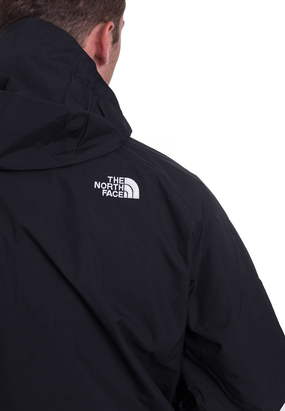 Black Stratos Tnf Shop The Streetwear Face Jacke North SaqHHcTwB