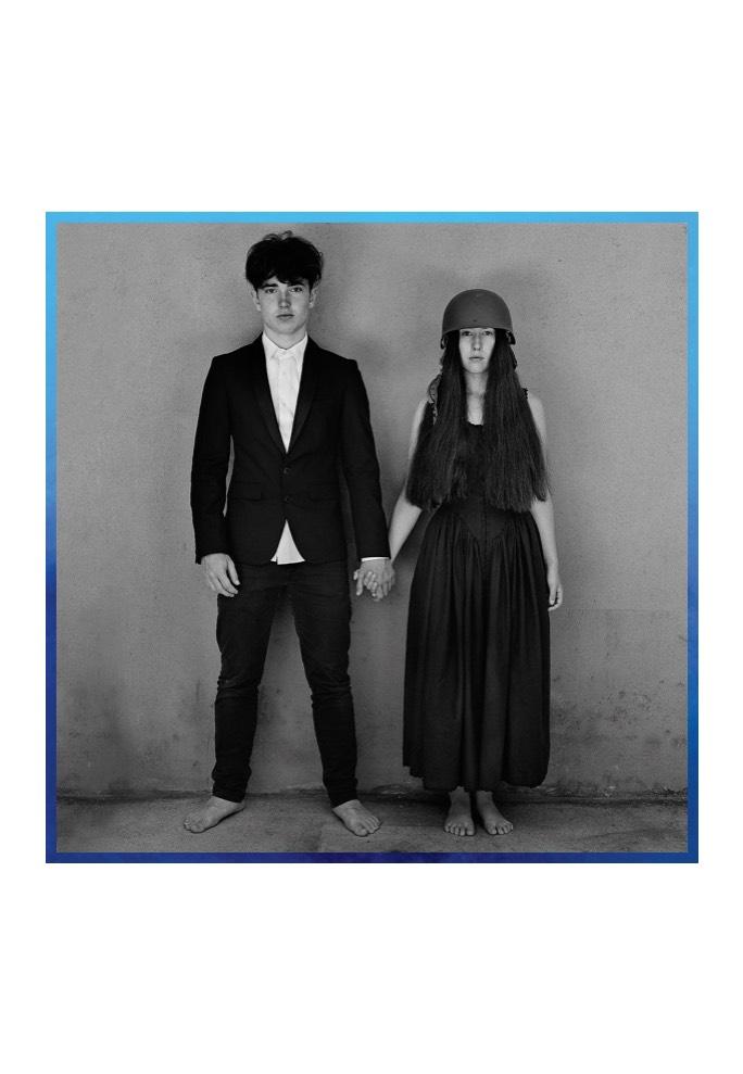 U2 - Songs Of Experience (Deluxe) - CD