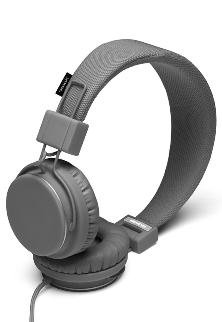 Lg g6 headphones bluetooth - headphones bluetooth urbanears