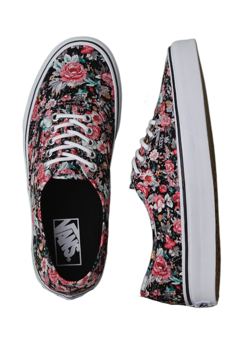 Vans Shoes For Girls 2014 Price - More information ...