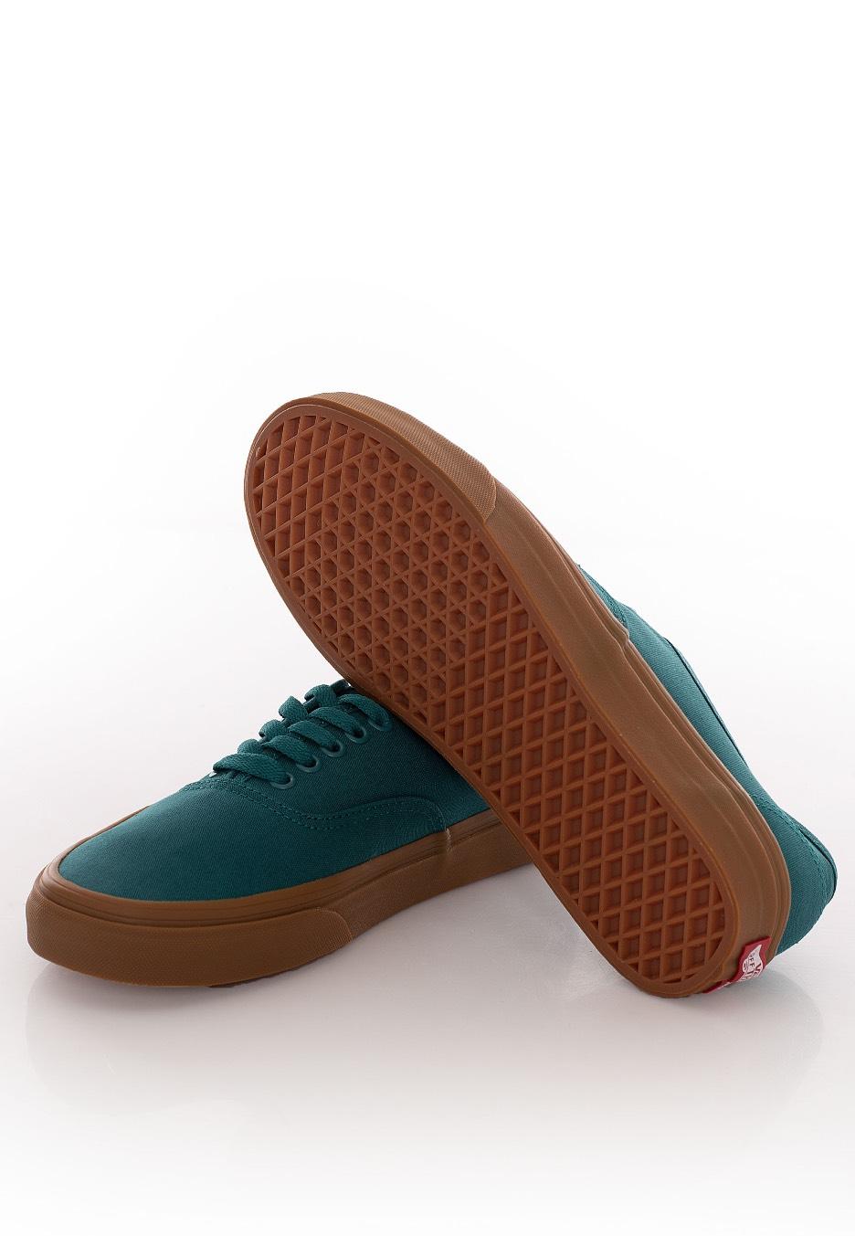 4e2736309232 Vans authentic quetzal green gum schuhe jpg 936x1353 Green gum