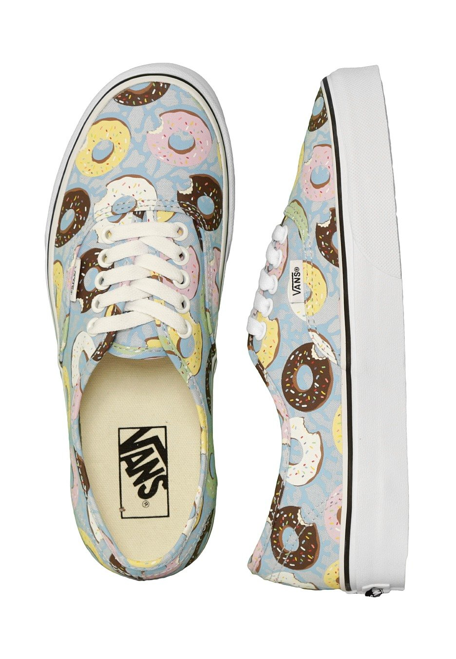 c1bea08fe2 vans donut shoes sale   OFF62% Discounts