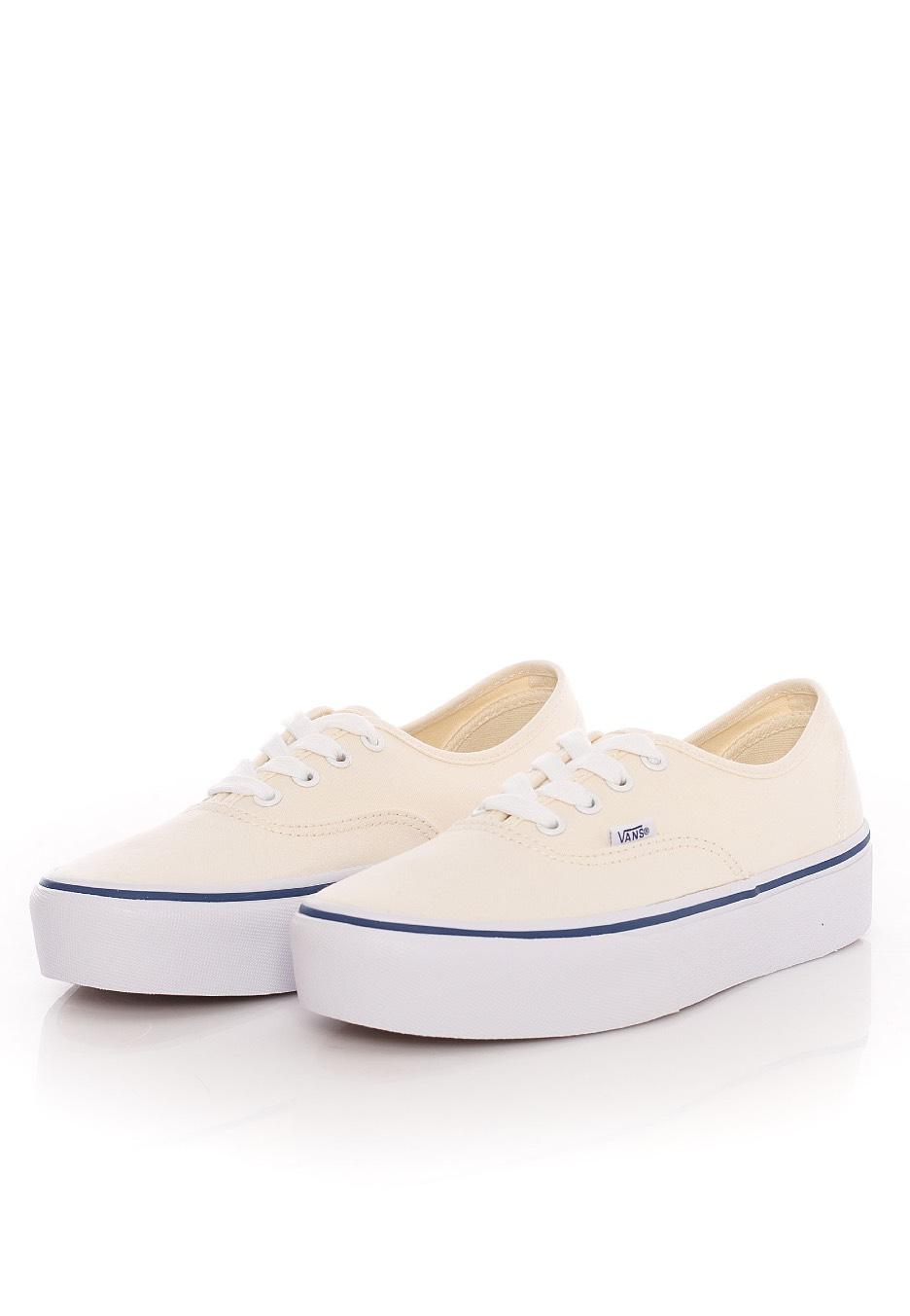 classic vans shoes