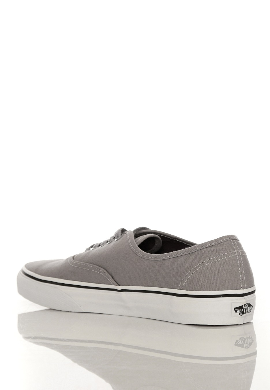 ... Vans - Authentic Sport Pop Frost Grey Port Royale - Shoes ... 6a68a763b5