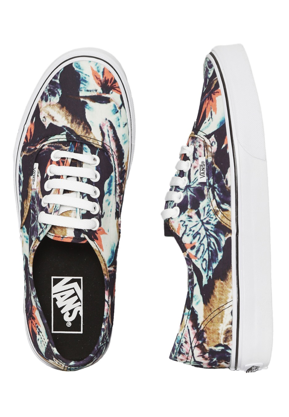 a1f638f2852 vans authentic girl sale   OFF68% Discounts