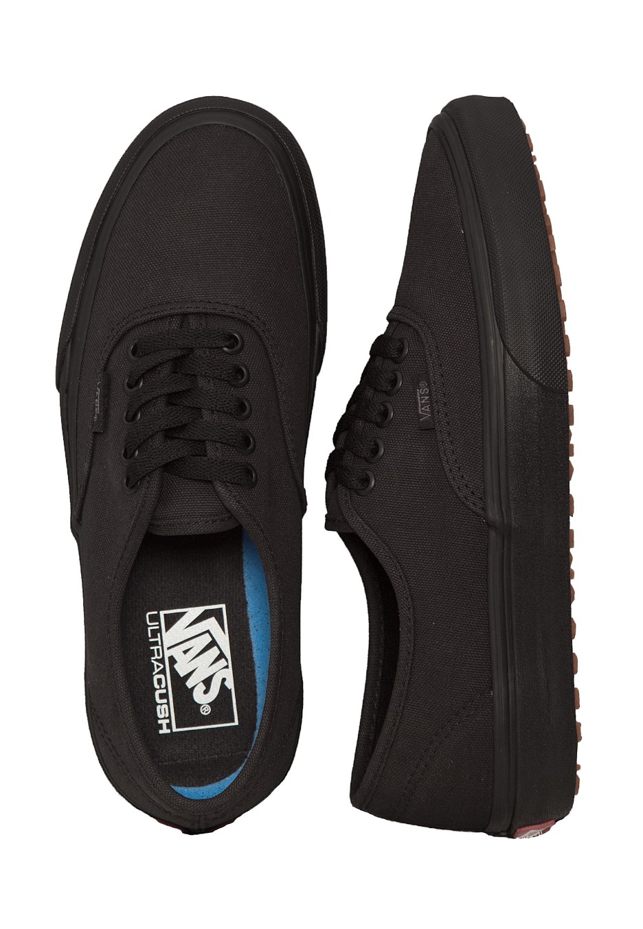 Vans - Authentic UC Made For The Makers
