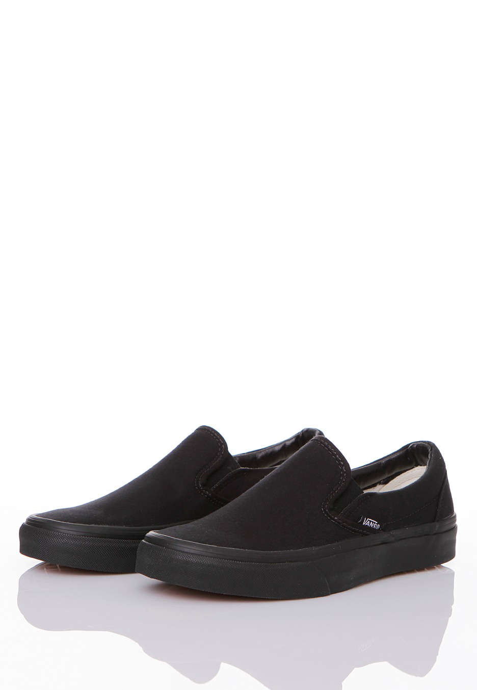 ZZPOHE Women shoes Spring soft soled mother black single